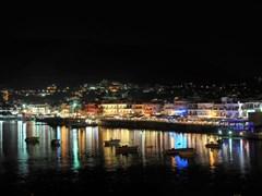 18_Hersonissos-,night-view-of-Crete-harbor