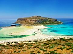 20_amazing-view-of-Balos-bay,-Gramvousa-(Crete,-Greece)