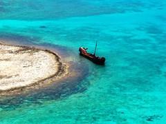 36_Balos-Bay-on-the-island-crete-in-Greece