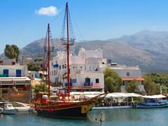 38_Harbor-in-Sissi.-Crete,-Greece