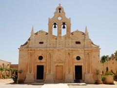 41_Holy-monastery-of-Arcadi