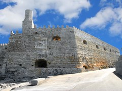 45_Heraklion,-Crete,-Greece.-The-Venetian-Harbor