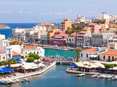 50_Agios-nicolaos---Crete---greece-harbor-from-the-lake-2