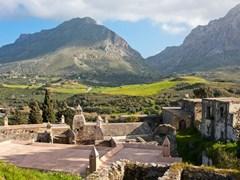 52_Ancient-Monastery-of-Kato-Moni-Preveli-in-Crete,-Greece