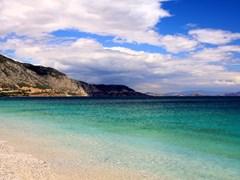 53_beautiful-Greek-landscape