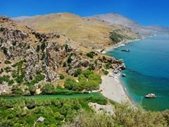 54_Amazing-beaches-of-Greece-series--preveli-(Crete)