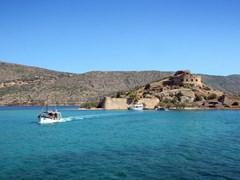 55_Beautiful-coastline-view.-Crete-island,-Greece.