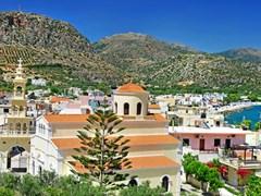 59_Cretan-town-Paleohora---view-with-church