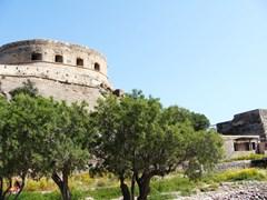Crete_Lassiti_02