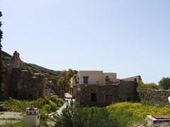 Crete_Lassiti_09
