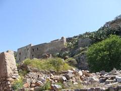 Crete_Lassiti_11