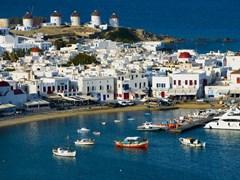 01_Mykonos,-Cyclades,-Greece