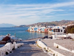 05_Stage-in-the-Little-on-Mykonos-in-clouds.-Greece.