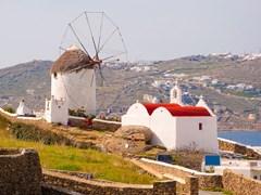 07_Mykonos-Greece