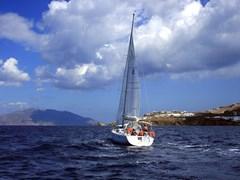 13_Mykonos-sailing-in-the-Aegean