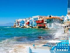 21_Small-Venice-in-Mykonos-Island-Greece
