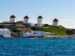 32_The-five-windmills-of-Mykonos---Greece