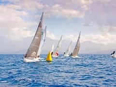 35_Sailing-race-in-Greece