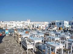 Paros_Island__Naousa_4_by_koufala