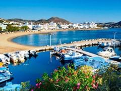 Paros-Island-Amazing