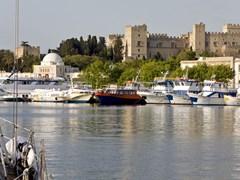 06_Harbor-of-Rhodes-island-in-Greece