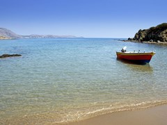 07_Greek-beach,-Rhodes