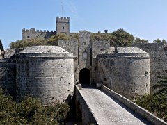12_Grand-Palace-of-the-Master-of-the-Knights-of-Rhodes