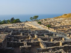 14_Ancient-city-of-Kamiros-in-Greece