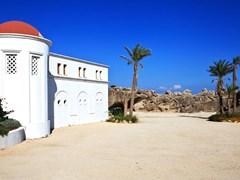 21_Kalithea-spa-center-building-in-Rhodes.-Greece