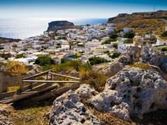 31_Ancient-town-near-the-sea.-Rhodos.-Greece