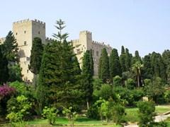 32_Citadel-of-Rhodes,-Greece,-City-of-Rhodes
