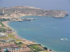 34_Afantou-Bay-in-Greece