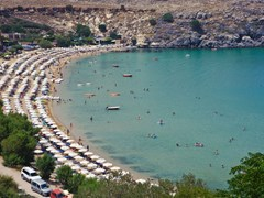 35_Bay-of-Lindos-in-Greece