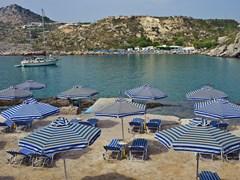 42_Ladiko-Bay-in-Greece-Rhodes