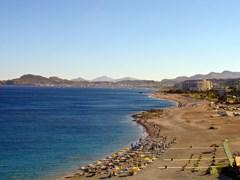 43_Faliraki-beach,-Rhodos,-Greece