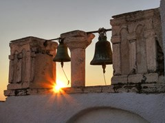 03_Old-church-bells-at-sunset,-Oia,-Santorini,-Greece