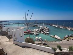 06_Perissa-Greece-island-cyclades