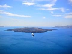 07_Santorini-Volcano-Greece