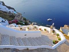 14_Steps-in-Santorini-island,-Greece