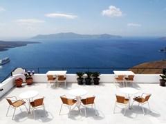 46_Beautiful-Seascape-Santorini