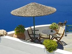 47_Santorini-Greece
