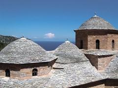 Monastery-of-Evangelistria-Skiathos