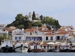 Skiathos-Island-Greece