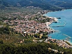 01_Limenas,-Thassos,-aerial-view
