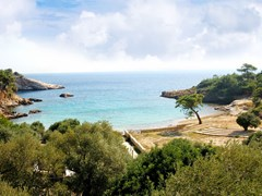 03_Ancient-place-in-Greece-Thassos-island
