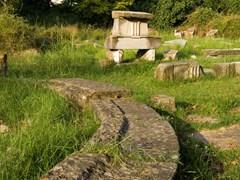 08_Archaeological-site,-Thasos-island,-Greece