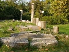 09_Archaeological-site,-Thasos-island,-Greece