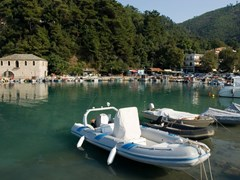 22_Skala-Potamias-port,-Thasos-island,-Greece