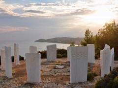 29_Zodiac-on-seacoast-of-island-Thassos,Greece