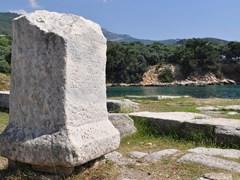 30_Excavation-in-Aliki,-Thassos,-Greece